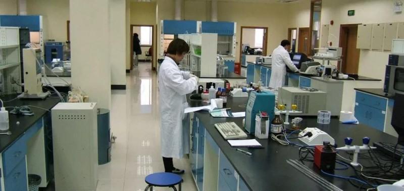 实验室作业指导书_疫情期间,实验室内该如何做好消毒工作?-中南实验室建设